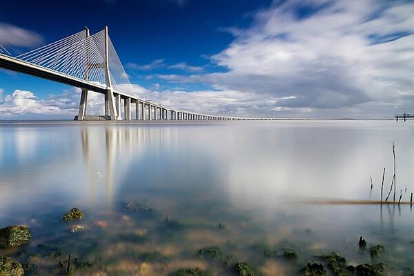 puentevascodagama1
