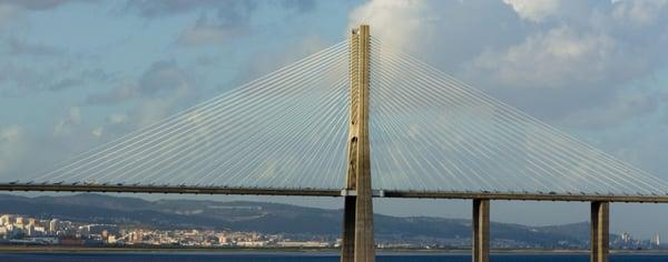 puentevascodagama3