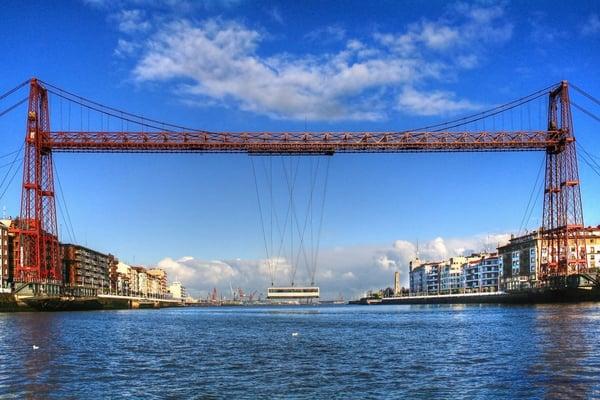 puentevizcaya1