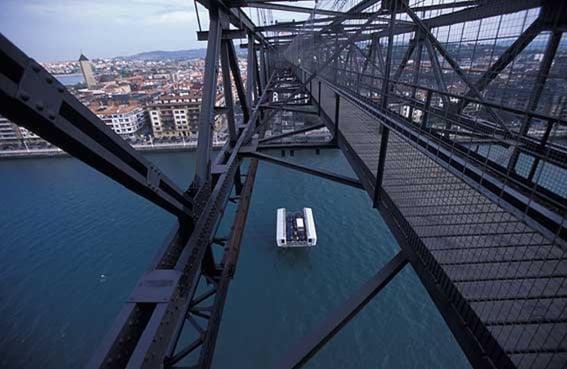 puentevizcaya2