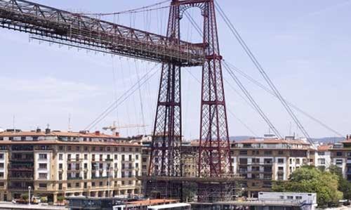 puentevizcaya3