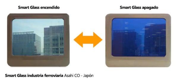 smart glass5