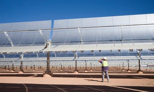 solarmarruecos