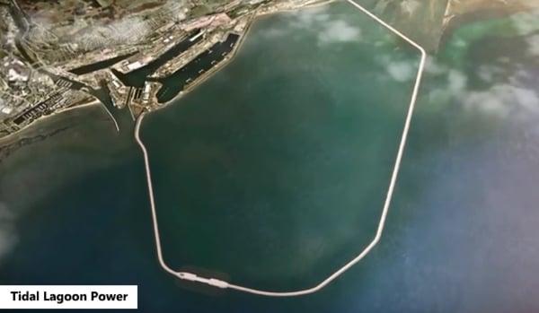 tidal lagoon 0