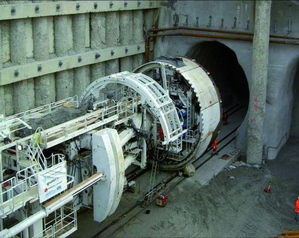 tunelsangotardo1