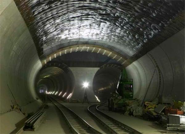 tunelsangotardo2