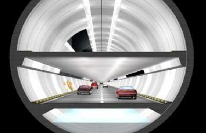 tunelsmart1