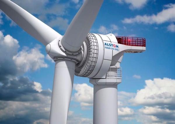 turbinasalstom