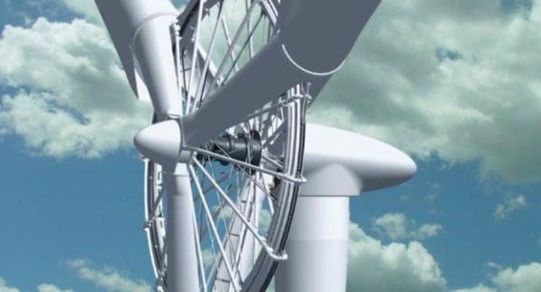 turbinassway
