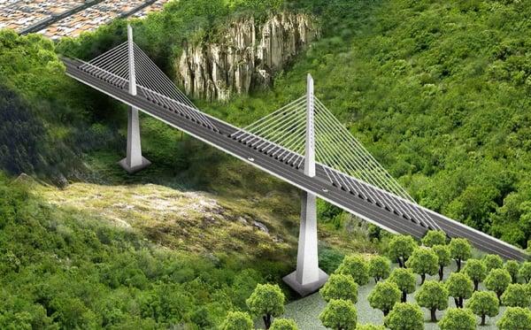 viaducto1bis