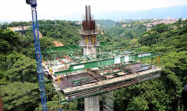 viaducto4