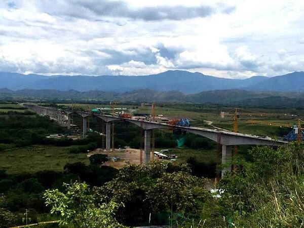 viaductocolombia