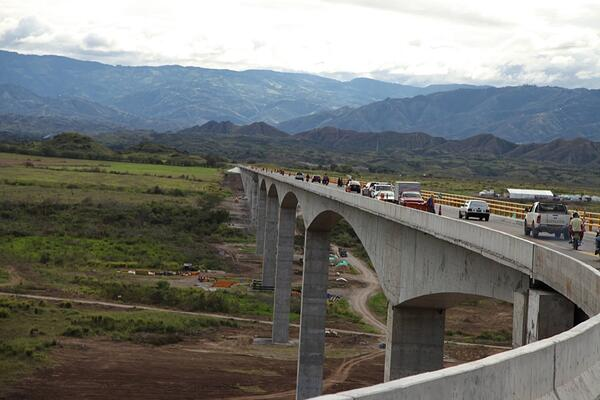 viaductocolombia1