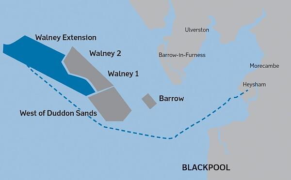 walneyextension2