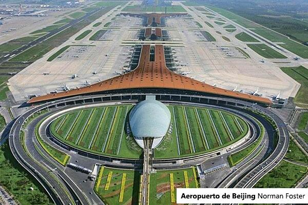 zha beijing new airport 4