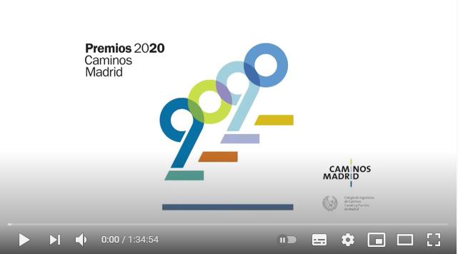 Premio_2020_caminos