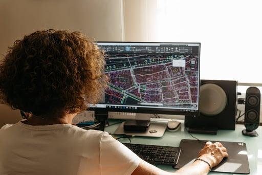 Programas informáticos que te ayudarán a trabajar como Ingeniero Civil