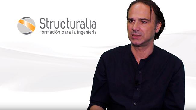 alumno-structuralia