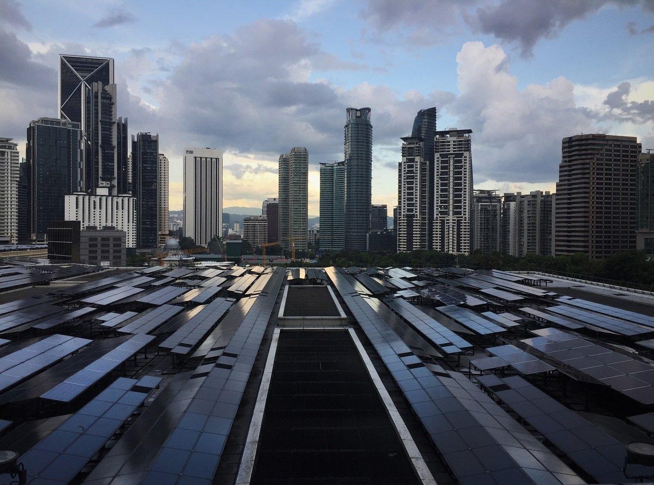arquitectura_sostenible_2