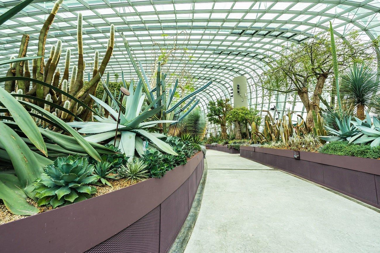 arquitectura_sostenible_3