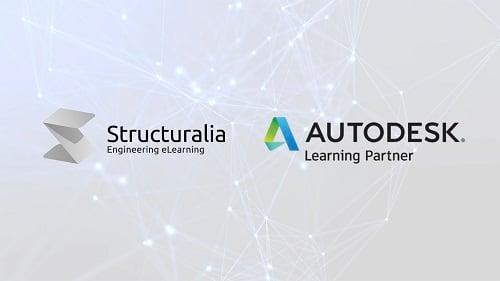 autodes_Structuralia