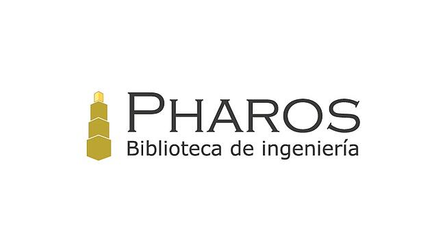 beneficios-pharos