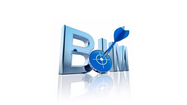 bim-proyectos