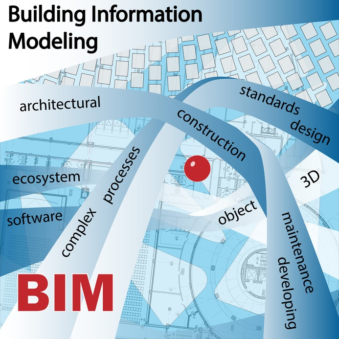 building-information