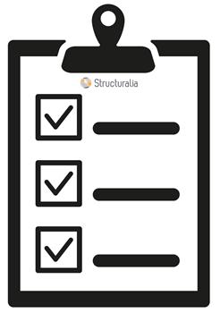 checklist competencias ingeniero