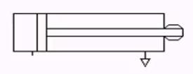 cilindro_simple_efecto_1