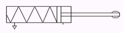 cilindro_simple_efecto_2