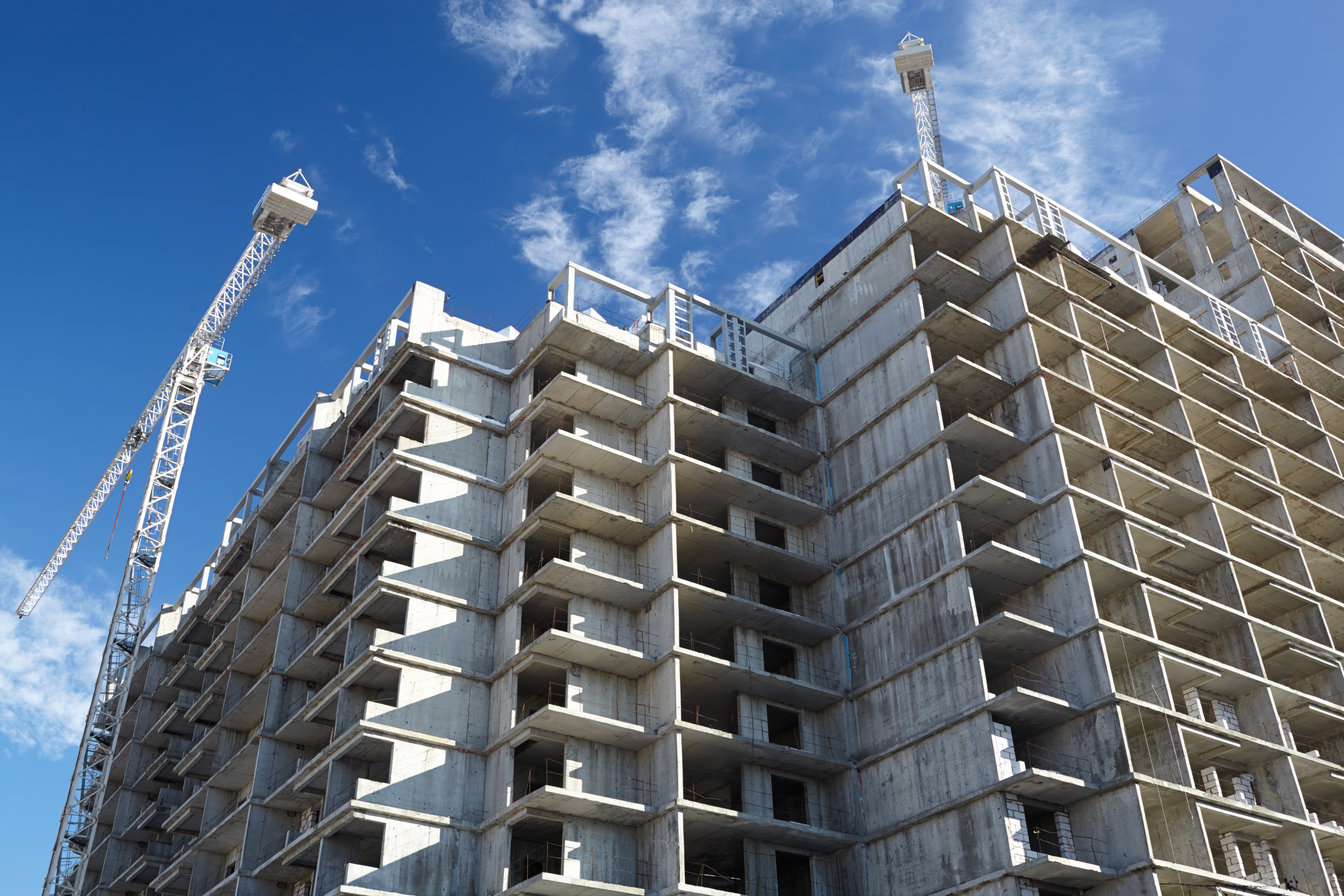 construction-of-building-H8EYM6F