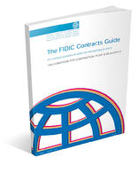 contracts-guide-cover-3D