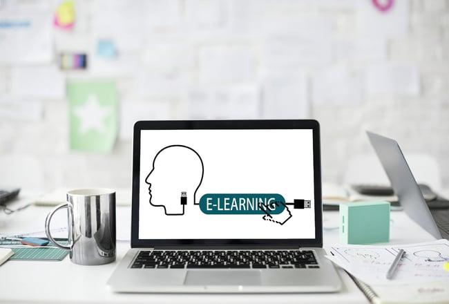 e-learning-3734521_1920