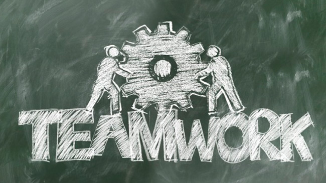 eficiencia-teamwork