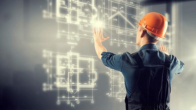 elementos-revolucion-arquitectura