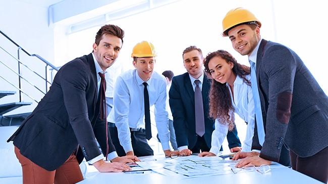 equipo-ingenieros