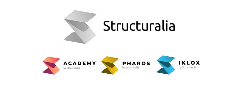 estructura_logos_areas_structuralia