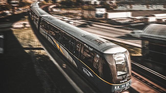 ferrocarril-elevado