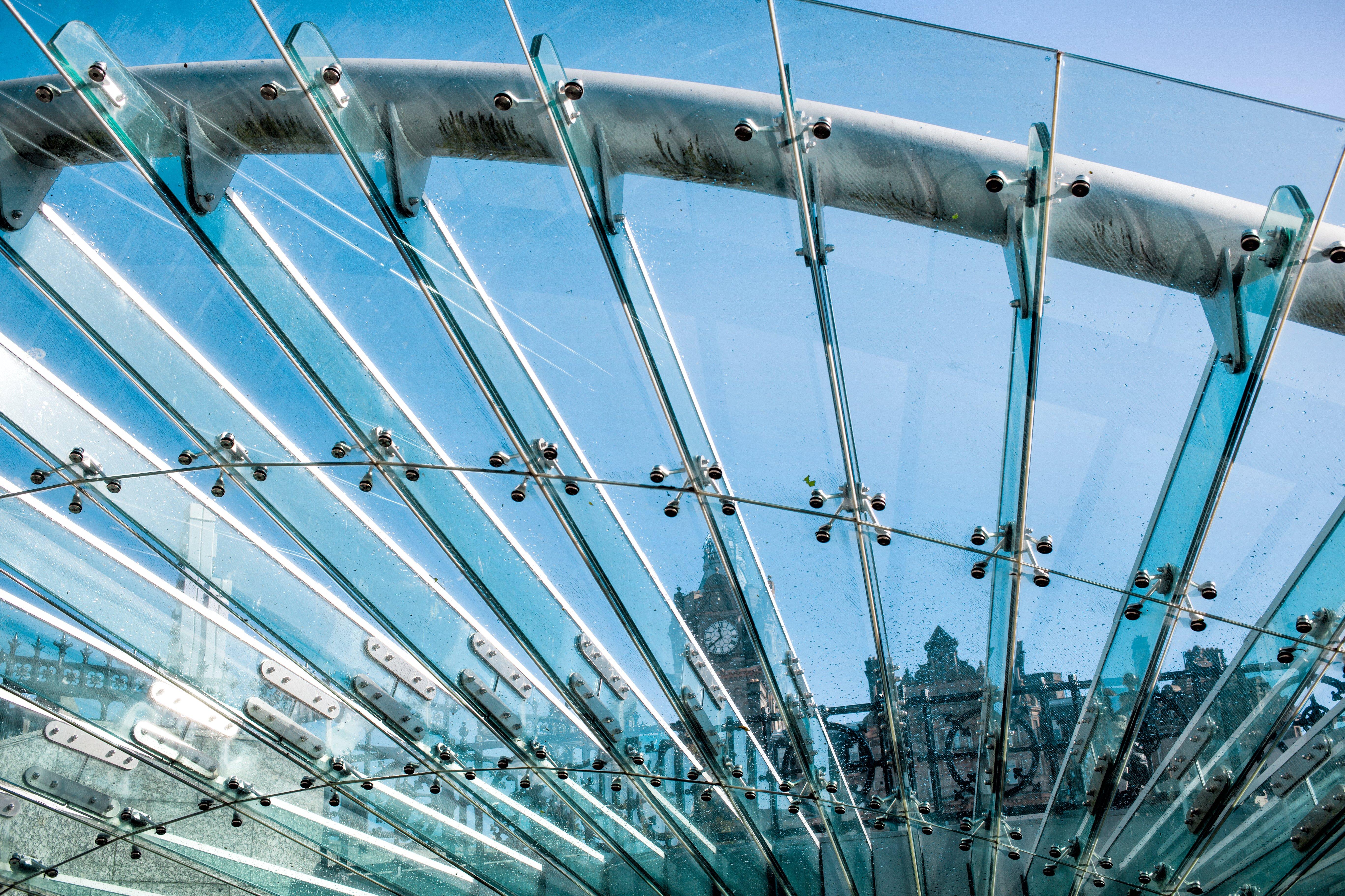 glass-and-metal-construction-2021-04-02-20-21-45-utc