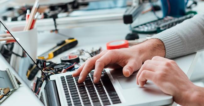 herramientas-online-ingenieros