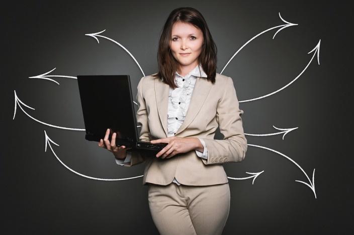 intereses de empleados