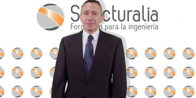 juan-antonio-cuartero-structuralia-centro