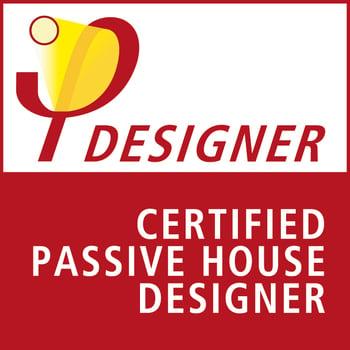 phi_certificate_designer