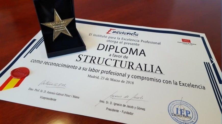 premio-structuralia