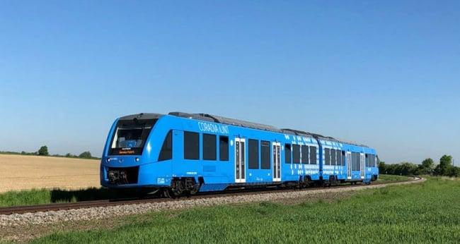 primer-tren-hidrogeno