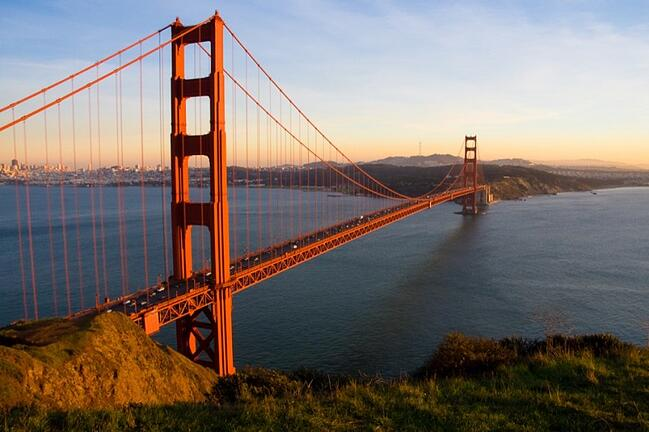 puente-golden-gate