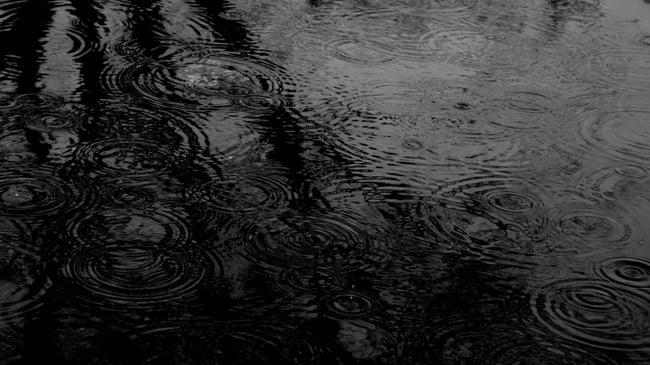 sistemas de recogida de agua de lluvia