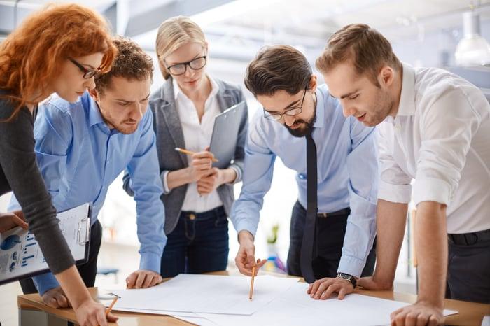 grupo-de-trabajo-diseñando-un-plan