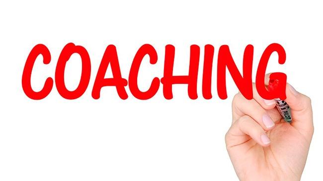 tipo-coaching